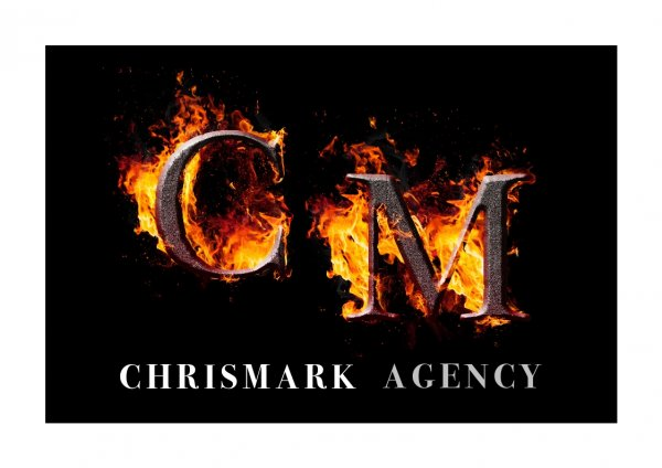 The C.Zek Band & ChrisMark Agency