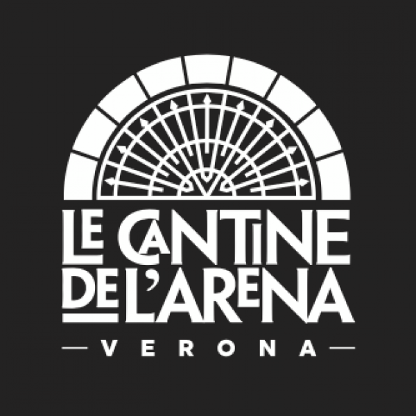 The C.Zek Band live a le Cantine De l'Arena